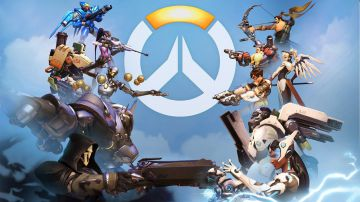 Video overwatch 2, diablo 4 e diablo 2 remastered: annunci al blizzcon secondo un rumor!