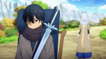 Video sword art online: alicization, pubblicata la nuova ending theme ufficiale