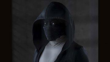Video watchmen: online un nuovo entusiasmante promo della serie