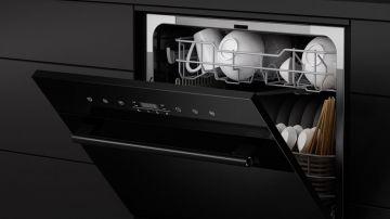 Video xiaomi, la parola passa a voi: volete la lavastoviglie smart in italia?
