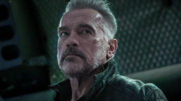 Video terminator: destino oscuro, quattro nuovi spot televisivi rivelano scene inedite