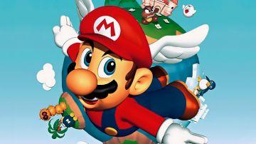 Video super mario 64 land: il sequel fan made è disponibile su pc, ecco il video gameplay