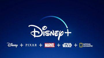 Video nei prossimi giorni disney+ rivelerà ai fan tutte le serie tv dedicate all'universo marvel