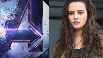 Video avengers: endgame, ecco la scena eliminata con katherine langford disponibile su disney+