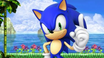 Video a sorpresa, paramount pubblica il nuovo trailer di sonic the hedgehog!
