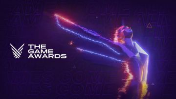 Video the game awards 2019: annunciate le nomination per i migliori videogiochi dell'anno