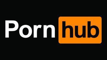 Video pornhub partecipa al black friday 2019 a modo suo: arriva l'abbonamento a vita