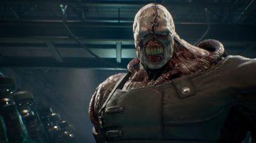 Video nuove fonti confermano l'esistenza di resident evil 3 remake, annuncio imminente?