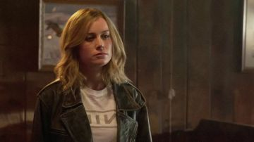 Video anche captain marvel deve pagarsi l'abbonamento a disney+