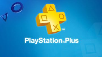 Video disponibili da oggi i giochi ps4 gratis playstation plus di dicembre 2019