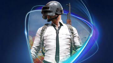 Video playstation now di dicembre 2019: annunciati ufficialmente i nuovi giochi disponibili
