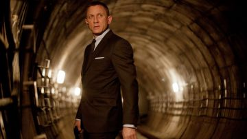 Video non è tempo di morire per 007 nel trailer ufficiale di james bond no time to die