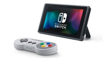 Video annunciati i giochi gratis nes e snes di dicembre per gli abbonati nintendo switch online