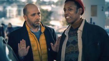 Video ascoltate 'immigrato', la nuova canzone di checco zalone scritta per tolo tolo