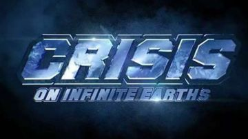 Video crisi sulle terre infinite, parlano le star di arrow e the flash