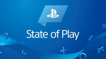 Video sony annuncia il nuovo state of play: vedremo ghost of thushima e resident evil 3 remake?
