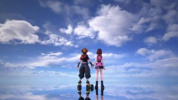 Video kingdom hearts 3: confermata la data di uscita del dlc remind su ps4 e xbox one