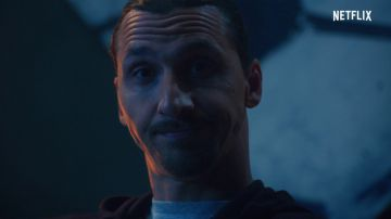 Video 6 underground: quanto 'spacca' il film di michael bay da zero a zlatan?