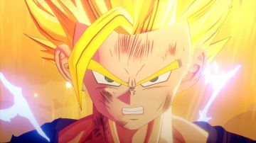 Video dragon ball z kakarot: recensione online e dirette su twitch, data e orario
