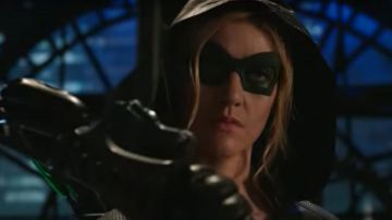 Video finalmente il promo di green arrow & the canaries, backdoor pilot dello spin-off di arrow