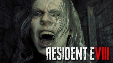 Video resident evil 8, rumor: lo sviluppo è ripartito da zero?