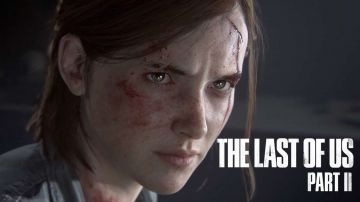 Video the last of us 2: tutti i gameplay e le cutscene in un video