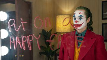 Video joker disponibile in digital download: guarda gratis i primi 10 minuti del film