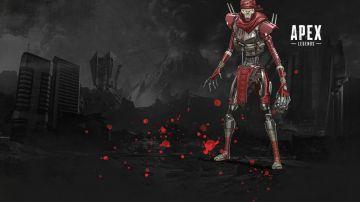 Video apex legends, respawn sorprende con un trailer: quale sarà la prossima leggenda?