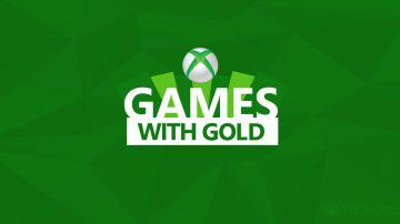 Video games with gold: svelati i nuovi giochi gratis di febbraio 2020 per xbox one e xbox 360