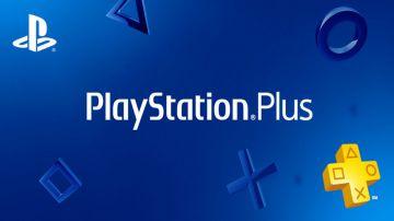 Video playstation plus febbraio 2020: annunciati i due nuovi giochi gratis ps4 e un gioco bonus