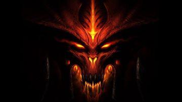 Video è ufficiale! un adattamento animato di diablo e overwatch sono attualmente in produzione