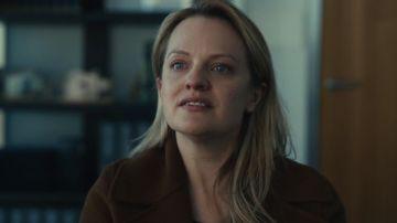 Video tra abusi e follia nelle prime due clip ufficiali del reboot de l'uomo invisibile