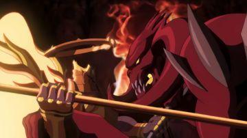 Video diablo e overwatch arrivano su netflix: discutiamo in video delle nuove serie anime