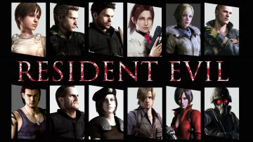 Video aspettando resident evil 3 remake: ripercorriamo in video la storia della serie horror