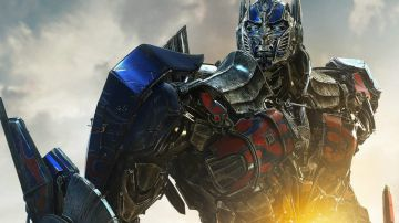 Video netflix annuncia con un teaser la trilogia animata transformers: war for cybertron trilogy