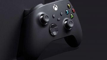 Video xbox series x: giochi first party al lancio su game pass e supporto smart delivery