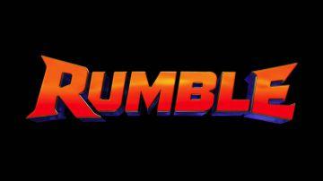 Video rumble: mostri giganti e wrestling nel trailer del nuovo film di animazione paramount