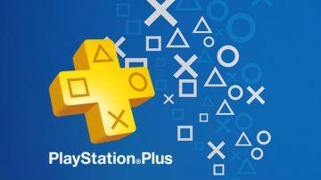 Video playstation plus marzo 2020: annunciati i due nuovi giochi ps4 gratis!