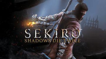 Video sekiro shadows die twice a difficoltà massima: ogni nemico è il boss finale con una mod!