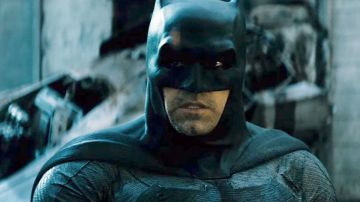 Video la live di zack snyder su batman v superman ha fatto crashare il social network vero