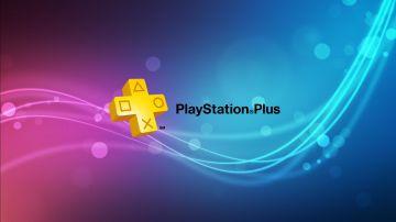 Video playstation plus di aprile 2020: atteso per oggi l'annuncio dei nuovi giochi ps4 gratis