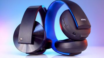 Video ps5 e audio: sony chiarisce il supporto a cuffie, altoparlanti, surround e soundbar