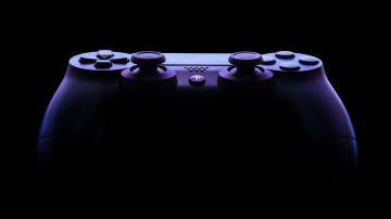 Video playstation 5: mark cerny chiarisce il funzionamento della retrocompatibilità con ps4