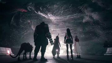 Video final fantasy 7 remake: pubblicato il trailer di lancio in inglese e giapponese