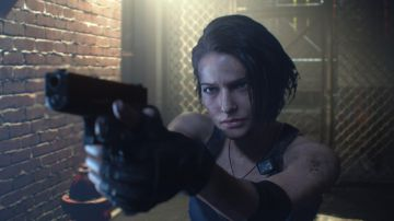 Video resident evil 3 remake: 4k, grafica ad ultra e ray tracing in un nuovo video