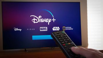 Video tutte le uscite serial di aprile su disney+ in america, da star wars a fish hooks