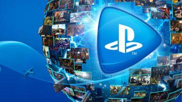 Video playstation now: annunciati ufficialmente i nuovi giochi di aprile 2020