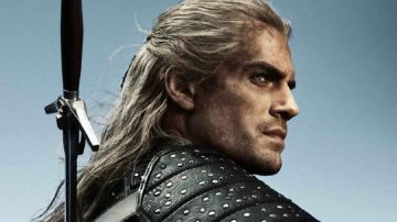 Video the witcher: guardate questa incredibile sigla in stile guardiani della galassia vol.2