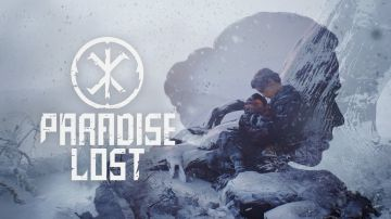 Video paradise lost annunciato per ps5, series x e pc: la seconda guerra mondiale non è finita