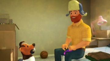 Video pixar: arriva il primo cortometraggio con un protagonista gay